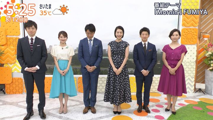 2019年08月12日山本里菜の画像01枚目