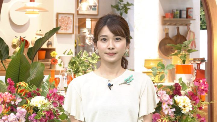 2019年08月12日山本里菜の画像06枚目