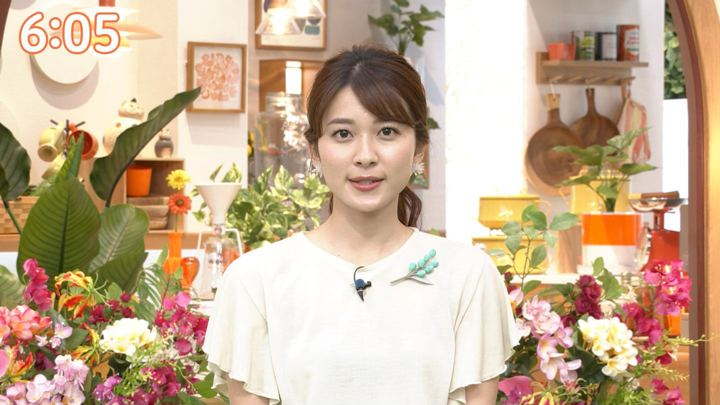 2019年08月12日山本里菜の画像07枚目