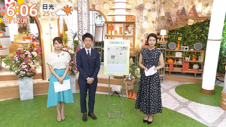 2019年08月12日山本里菜の画像08枚目