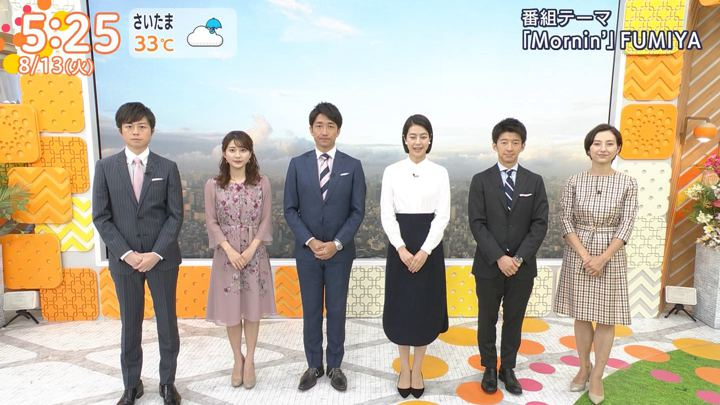 2019年08月13日山本里菜の画像01枚目