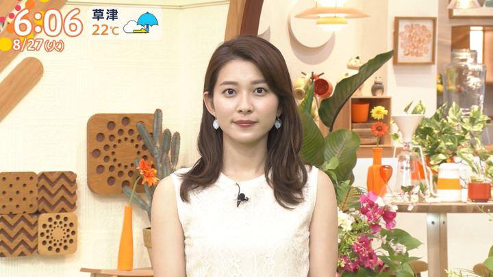 2019年08月27日山本里菜の画像08枚目