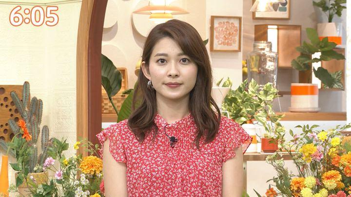 2019年09月02日山本里菜の画像05枚目