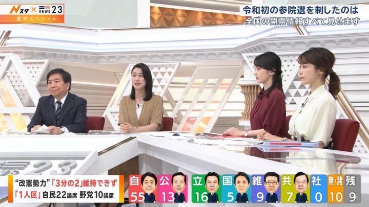 2019年07月21日良原安美の画像01枚目