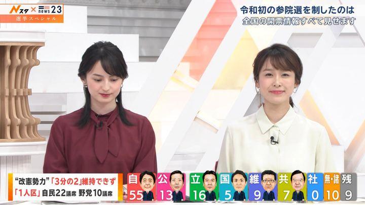 2019年07月21日良原安美の画像03枚目