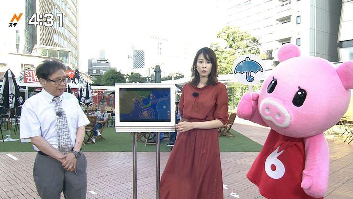 2019年08月12日良原安美の画像02枚目