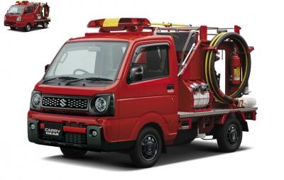 carryG3AR_cab_chassis_9.jpg