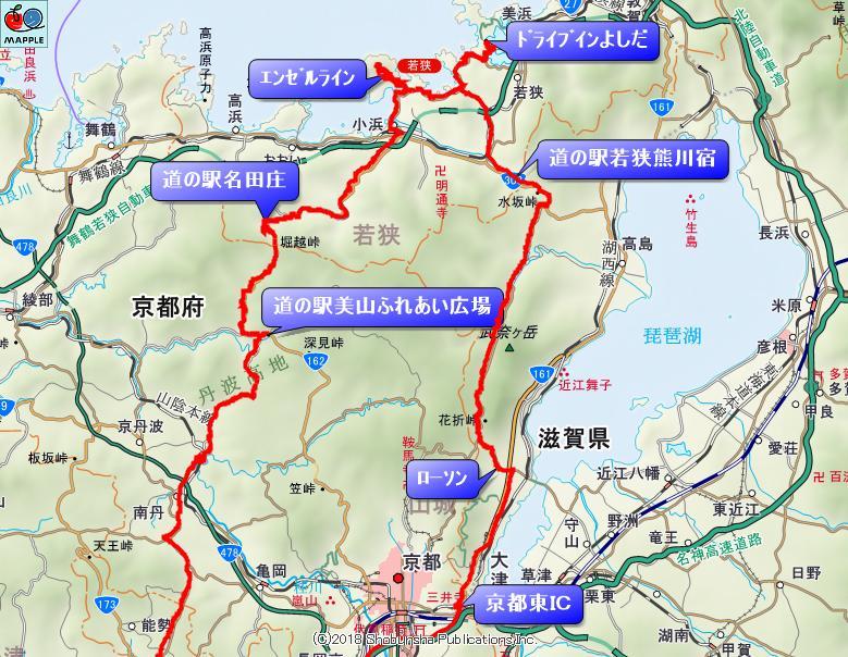 地図-010915-1