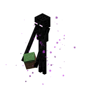 280px-Enderman_Holding.png