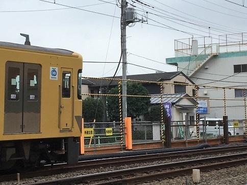 190629 tatsumiudon-26