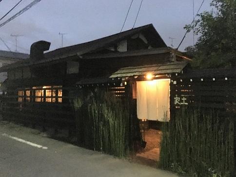 190705 tsuchiya-12