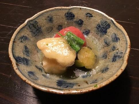 190705 tsuchiya-22