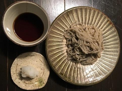 190705 tsuchiya-24