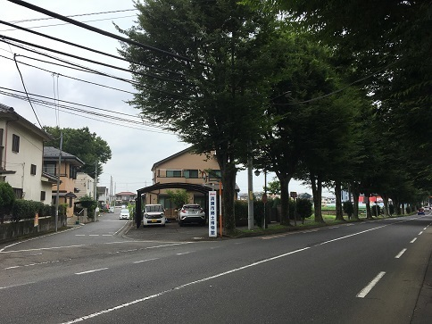 190720 tamagawasoba-12