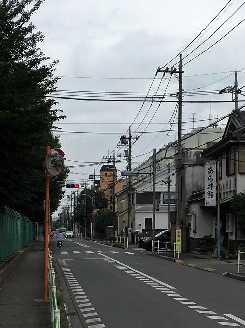 190723 araizushi-11