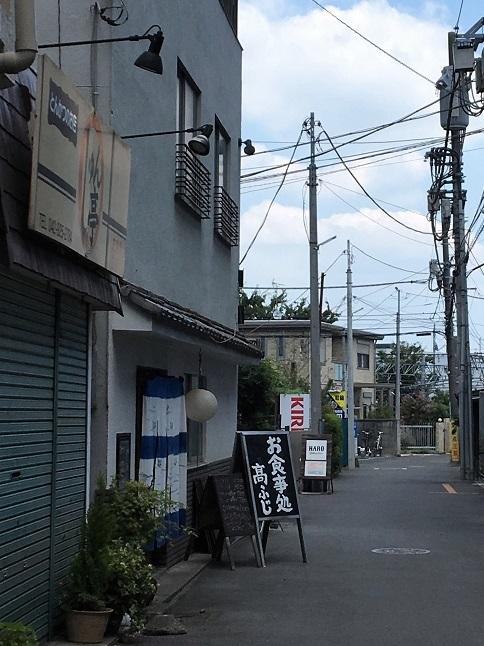 190804 takafuji-11