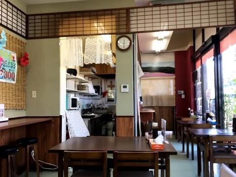190808 daimarushokudo-17