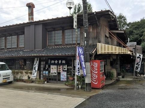 190815 kobayashiya-17