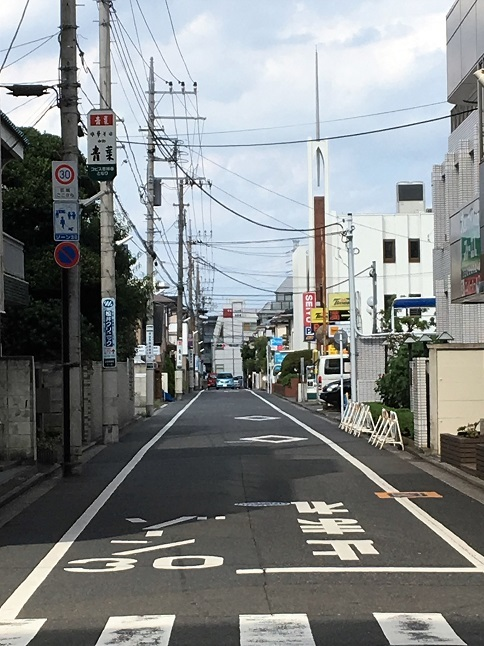 20190917 marukenshokudo-11