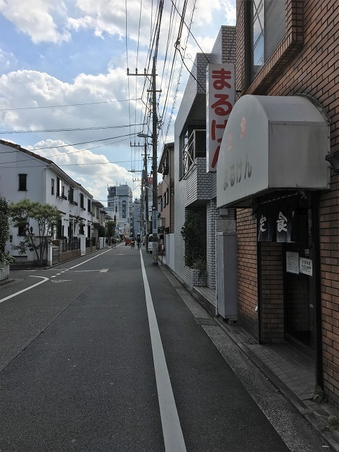 20190917 marukenshokudo-12