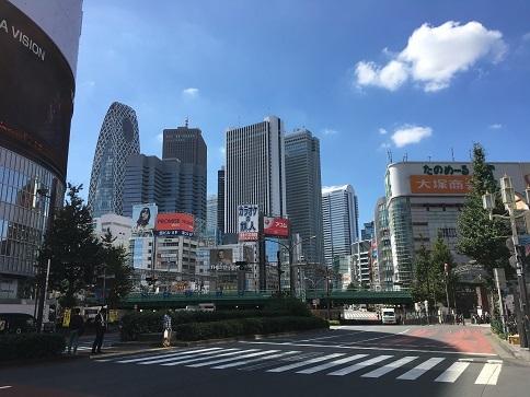 20190919 misakimaru-21