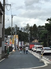 20190921 matsushima-11