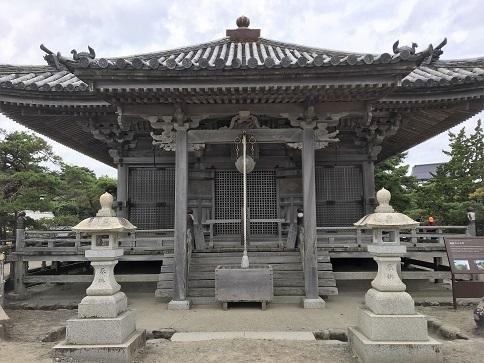 20190921 matsushima-15