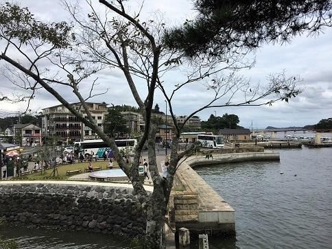 20190921 matsushima-16