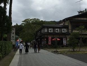 20190921 matsushima-24