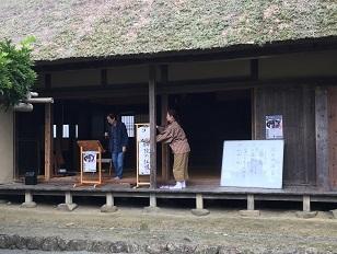 20190921 matsushima-27