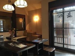 20190921 matsushima-32