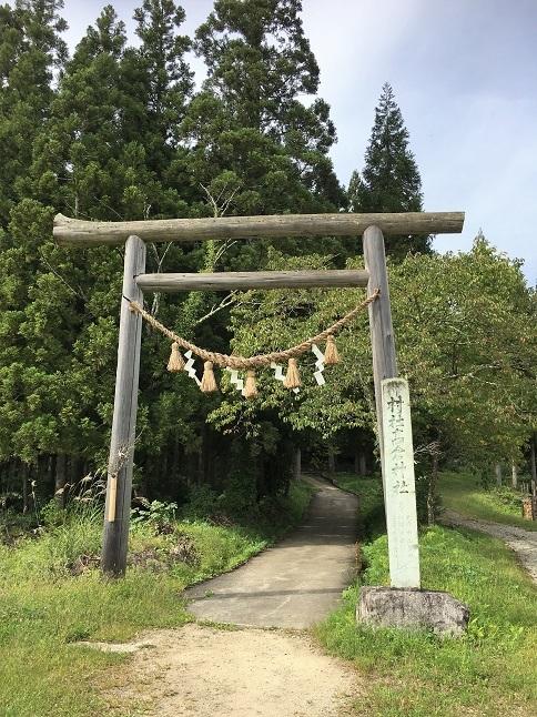 20190922 ouchijuku-30