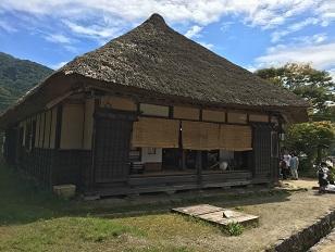 20190922 ouchijuku-67