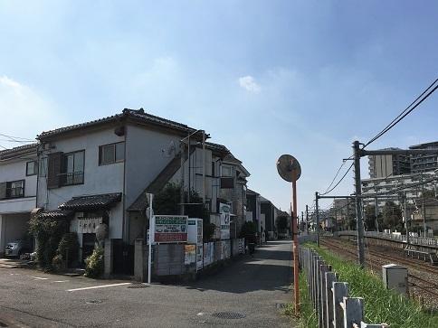 20191002 toki-11