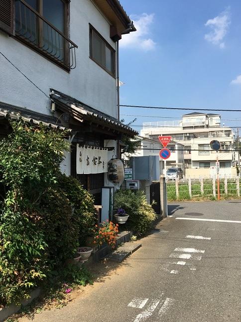 20191002 toki-23