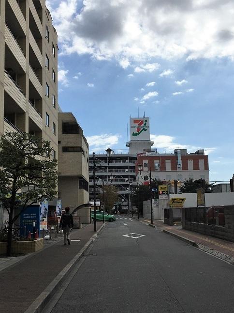 20191009 toraiju-44