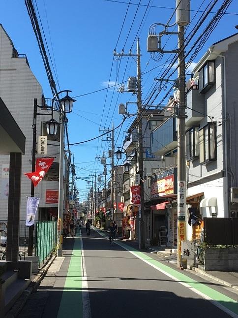 20191013 tsubaki-11