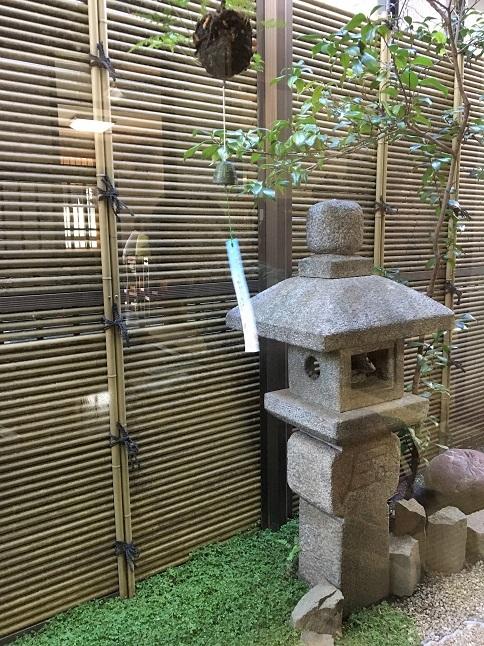 20191013 tsubaki-17