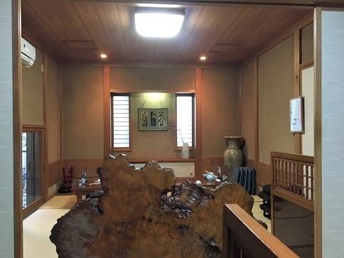 20191013 tsubaki-18