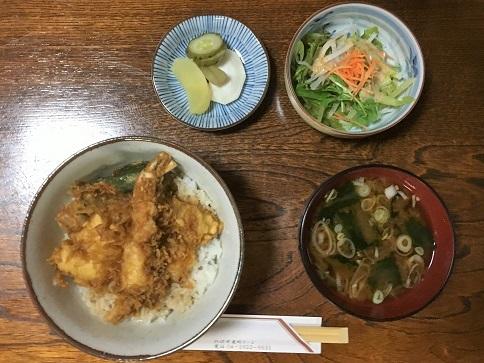 20191013 tsubaki-21