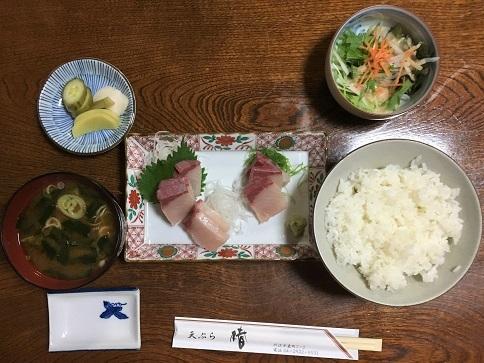 20191013 tsubaki-24