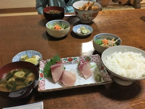 20191013 tsubaki-27