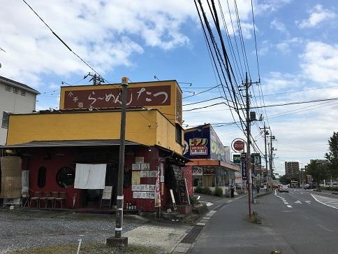 20191015 tatsu-11