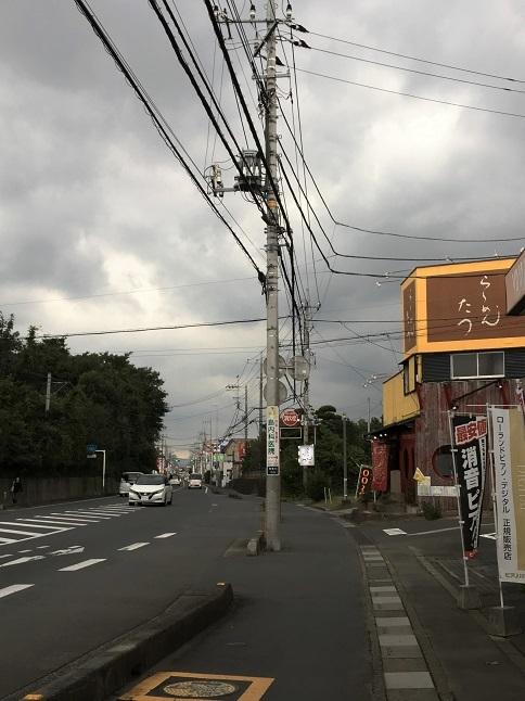 20191015 tatsu-22