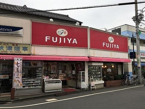 20191016 fujiya-11