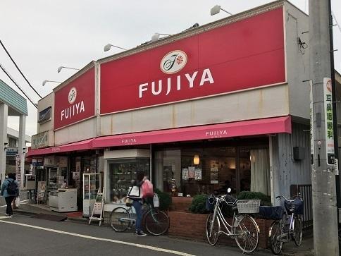 20191016 fujiya-12
