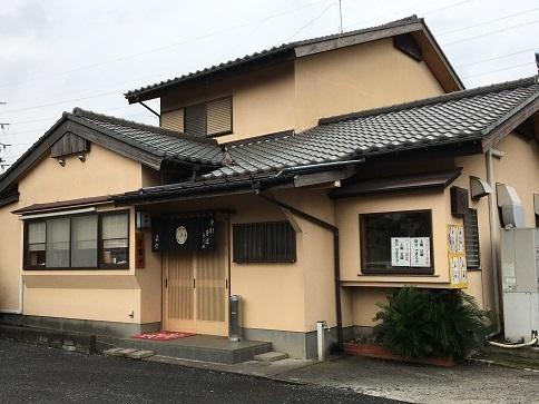 20191018 kisaku-31