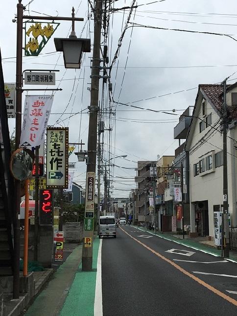 20191018 kisaku-42
