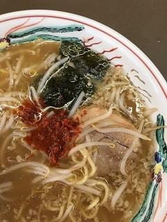 20191023 murayamahope-28