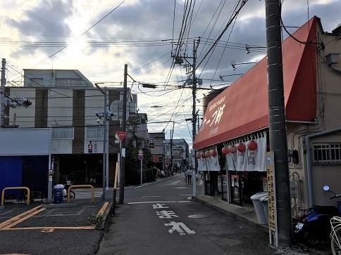 20191023 murayamahope-30